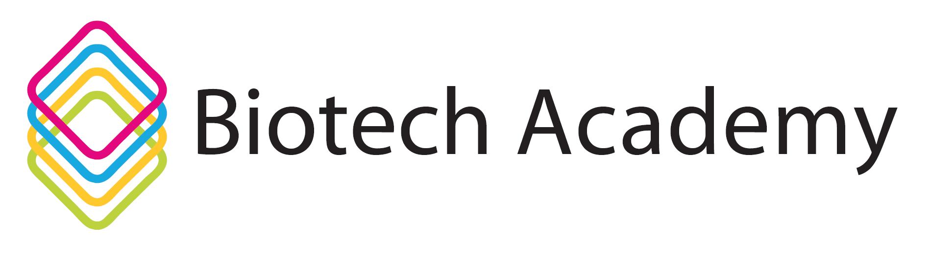 Biotech Academy